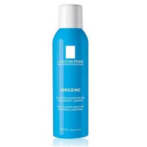 La Roche Posay Serozinc Mist 150ml