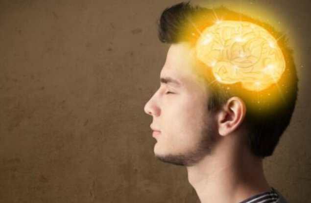 10 συμβουλές για… γερή μνήμη!