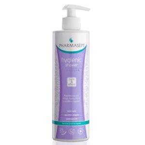 Pharmasept Tol Velvet Hygienic Shower Camelia 500ml