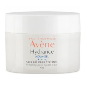 Avene Hydrance Aqua Gel Cream Hydratant 100ml